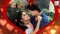 Naira & Karthik To Get MARRY Finally | Yeh Rishta Kya Kehlata Hai On Location