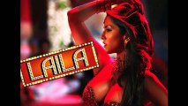 Sunny leone New song Laila Full Video Raees movie - Latest Bollywood Songs - HDEntertainment