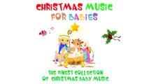 White Christmas - Musicbox Version