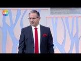 Prof. Dr. Mustafa Karataş ile İftar Vakti 7.Bölüm