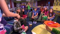 Zoey 101 S02E11 Spring Break Up Part2 - Dailymotion Video