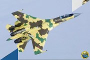 Military Weapons Su-35 Jets to Pakistan., Why Pak Not Having Twin Engine jets.