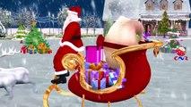 Little Babies Collection Santa Claus Kids Christmas Songs Jingle Bells Jingle Bells Nursery Rhymes