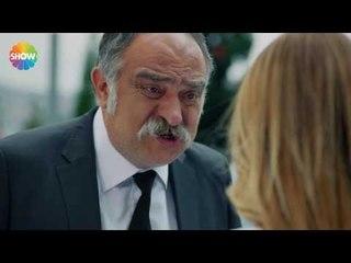 İstanbul Sokakları 7.Bölüm | Refik, Nazlı'nın çalıştığı yeri öğrendi!
