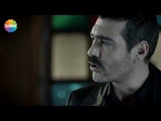 Fırat kendisine kurulan pusunun hesabını soruyor! | İstanbul Sokakları 1.Bölüm