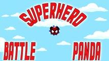 www.dailymotion.com/video/x4zj4nd_spiderman-vs-veSpiderman vs Venom vs Werewolf! - Skateboarding Tricks - Superhero Battle Movie In Real Life スパイダーマン om-vs-werewolf-skateboarding-tricks-superhero-battle-movie-in-real-life-スパイダーマン_shortfilms