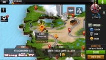 Moto Traffic Race - Moto Racing Games - Android Gameplay