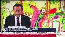 La French Tech en force au CES 2017 - 23/12