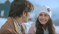 Fall In Love Tata Sky Daily Recharge Best Love Story Ads Ever (Creativeandfunny EP0001)