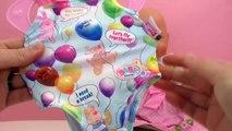 Set vêtements pour le bain Baby Born | Lété peut arriver ! | Maillot de bain pour la poupée