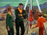 Lost In Space S2e20  The Space Vikings