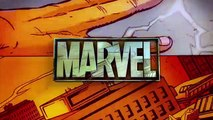 MARVELS IRON FIST Teaser Trailer SEASON 1 (2016) Netflix Series