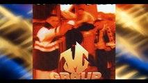 JHON RACHID-J'ai PAS mal Au Rap #7 – SNIPER