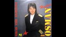 Osman Hadzic - Istina je duso - (Audio 1991) HD