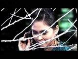 Siti Nordiana - Cinta Yang Bersinar (Official Music Video)