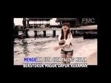 Ratna Koin - Aku Yang Dulu Bukan Yang Sekarang (Official Music Video)