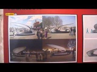 Ayhan Sicimoğlu ile Renkler - Bologna  Part 1 /5 Ekim