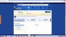 Adfly Bot auto click skip ads proxy 2016 (1)