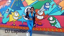 Tylko Dobra Pompa Vol. 1  DJ Lapifors  Electro House & Dubstep MIX BASS