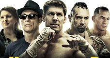 Action movies 2016 ► Kickboxer Vengeance 2016 ►Top Action Movies Full movie english hollywood hd best hollywood action