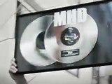 MHD – Afro Trap Part 7 (La puissance)