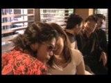 Budak Kacamata - Hanya Ada Kamu (Official Music Video)