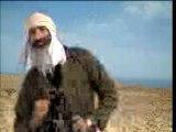 Ben Laden Réponds IS
