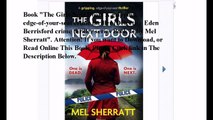 Download The Girls Next Door: A gripping, edge-of-your-seat crime thriller (Detective Eden Berrisford crime thriller ser
