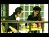 Mamat - Simpang (Official Music Video)