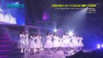 乃木坂46 来年のバースデー・ライブはどうなる?過酷ライブを大胆予想 JCD 2016-12-11