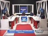 REPLAY - Jakaarlo Bi - Invités : PAPE MAEL THIAM & MAMADOU NDOYE - 23 Décembre 2016 - Intégralité