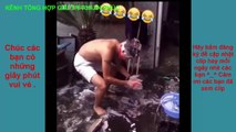 The funniest laughs compilation_61