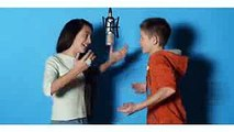 Ukrainian song by Tina Karoland The Voice Kids Ukraine it s you