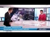 Grand Angle: Sécurité sociale, un bien français à défendre