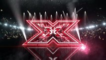 Softly does it for Freddy Parker as he sings The Fugees! The X Factor is a British reality television music competition to find new singing talent, contested by aspiring singers drawn from public auditions. Created by SiLive Shows Week 1 - The X Factor UK