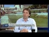"""Tarım Analiz """"İklim Değişikliği""""   16 Mart 2016"""