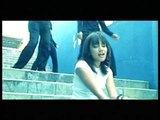 Elyana - Pura-Pura (Official Music Video)