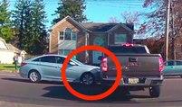 Car Crash - most shocking car crashes car accidents horrible car crash compilation hd