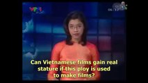 Sneaky Vietnamese film directors stealing copyright: awful problem in Vietnamese movies (with English subtitles)