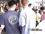 Break Dancing - Hip Hop steps(1)