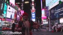 Ιορδάνης Αγαπητός - Ναι Ναι Ναι (Official Video Clip)