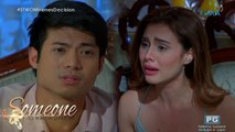 Someone To Watch Over Me: Si Dave o si TJ? | Episode 80