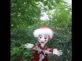 Comment se rendre au théâtre de   marionnettes