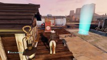 Disney Infinity 1.0 Gold Edition | Lone Ranger | Endin' the Drought