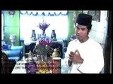 Mamat - Ku Pohon Restu Ayah Bonda (Official Music Video)