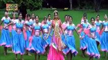 Turu turu turu ru turu (((Jhankar))) HD- Elaan (1994), frm Saadat