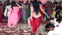 AJA AJA PK DANCE PARTIES - MUJRA DANCE AT WEDDING PARTY full HD Hot