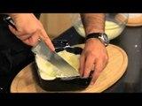 حلاوة طحينية - جلاش بالسبانخ - بيض بالسجق  | مطبخ 101 حلقة كاملة