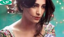 Shruti Haasan moves into a new apartment after a stalker barges into her old place! BY 1 FULL HD by hot and sexy - Video Dailymotion by To