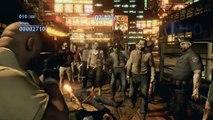 Resident Evil 6 - Resident Evil 6 x Left 4 Dead 2 Gameplay by Gamekult